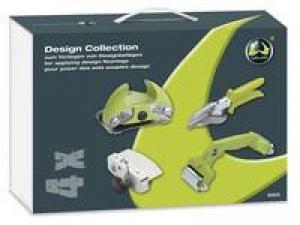 zestaw_design_collection